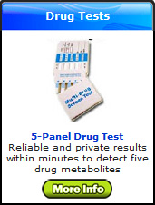 How Do I Pass A Drug Test