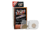 The Stuff Chewable