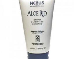 Nexxus-Aloe-Rid--300x300