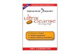 Ultra Cleanse Softgel